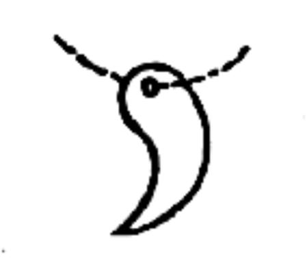 figura146